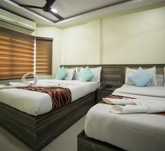Ulo Akash Inn 1