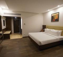 Jaag Hotel 2