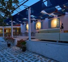 Blu Resorts 2