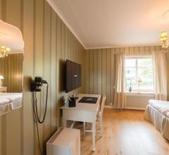 Hotell Stensborg 1