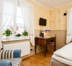 Enångers Bed And Breakfast 2