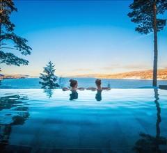 Orbaden Spa & Resort 2