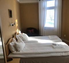 Grosshandlaren Hotell & Deli 2