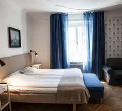 Södra Hotellet 2