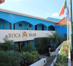 Rocamar Lido Resort 1