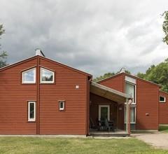 First Camp Västerås Mälaren 2
