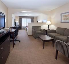 EVEN Hotels DENVER TECH CENTER-ENGLEWOOD 2