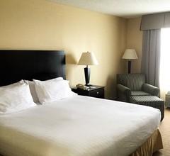 Holiday Inn Express & Suites Denver Tech Center Englewood 2