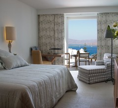 Tui Blue Elounda Village Resort & Spa by Aquila 2