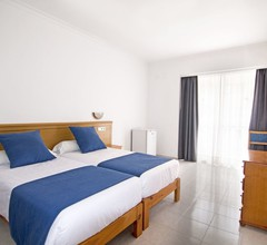 Hotel Central Playa 2