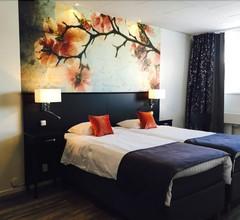 HOTELL RUM OSCAR 1