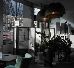 Best Western Plus Hotel Litteraire Alexandre Vialatte 2