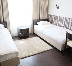 Mini Hotel D'Rami 2