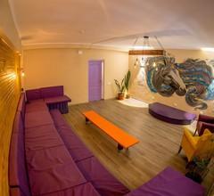 Soul Hostel 1