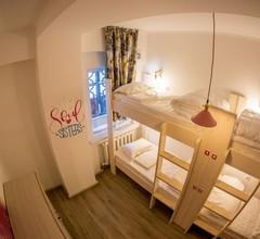 Soul Hostel 2