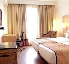 K Hotel 2