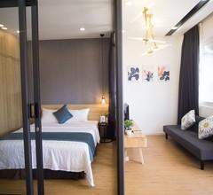 Cuu Kim Son Hotel 1