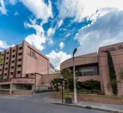 Hotel Riazor Aeropuerto 1