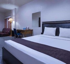 Grand Sari Hotel 2