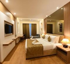 SureStay Hotel by Best Western Amritsar 2