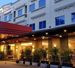SP Hotel 1