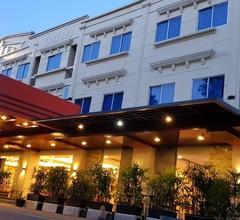 SP Hotel 2