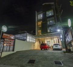 RedDoorz near Samarinda Central Plaza 1