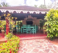 Las Palmas Residence 2
