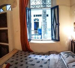 Chill Art Hostel 2
