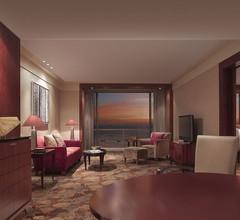 New Coast Hotel Manila 2