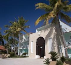 VH Gran Ventana Beach Resort - All Inclusive 1