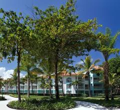 VH Gran Ventana Beach Resort - All Inclusive 2