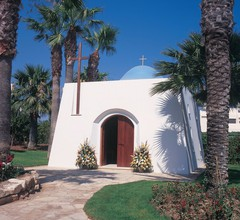Palm Beach Hotel & Bungalows 2