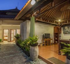 Bali Spirit Hotel & Spa 1