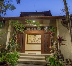 Bali Spirit Hotel & Spa 2