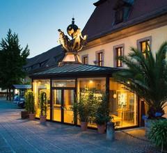 Altstadthotel Arte, Sure Hotel Collection By Best Western 1
