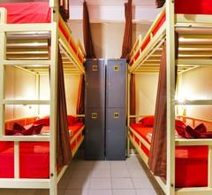 Laksita Hostel 2