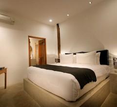 The Apartments Ubud 1