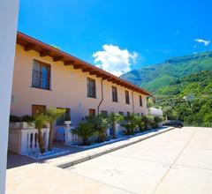 Villa Catiè 2