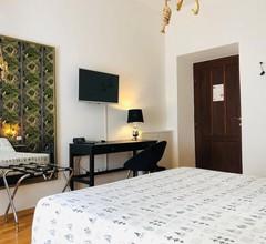 Bed & Breakfast Trento 1