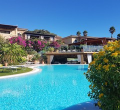 Hotel Mariposas 2
