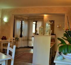 Hotel Sa Cralla 1