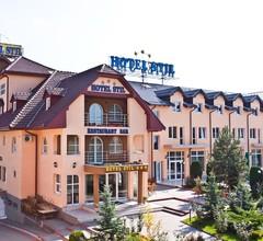 Hotel Stil 1