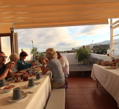 Puerto Nest Hostel 2