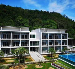 Koh Chang Paradise Resort & Spa 1