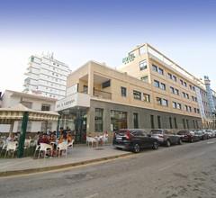 Hotel Mainake 2