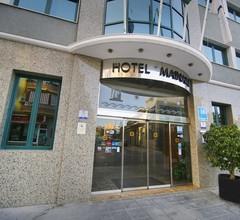 Hotel Mainake 1
