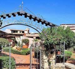 Colonna Park Hotel 1