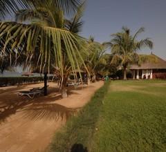 Royam Hotel 2