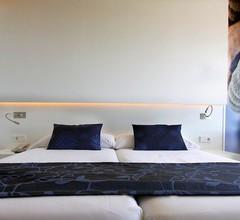 Hotel Java 2